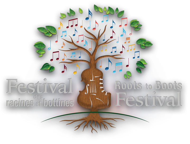 Festival des racines et bottines - Roots to Boots Festival
